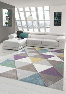 couleur tapis salon