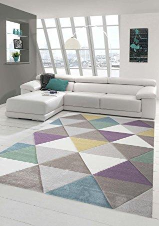 couleur tapis salon - Tapis De Salon