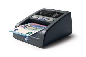 détecteur de faux billets