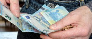 détecteur faux billets 20 euros