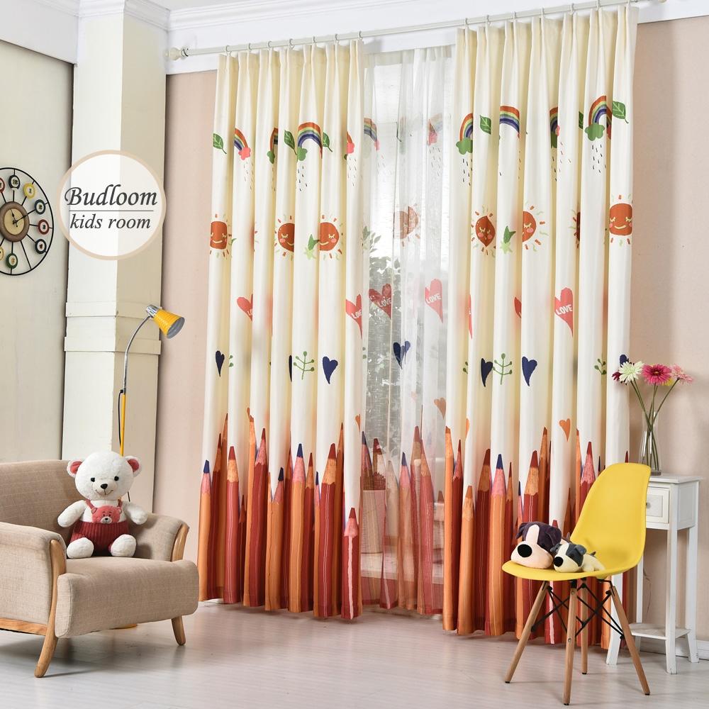 Decoration Maison Interieur Rideaux pourquoi les rideaux sont importants pour votre déco