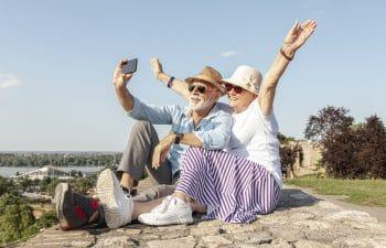 fait un rachat de crédit à la retraite