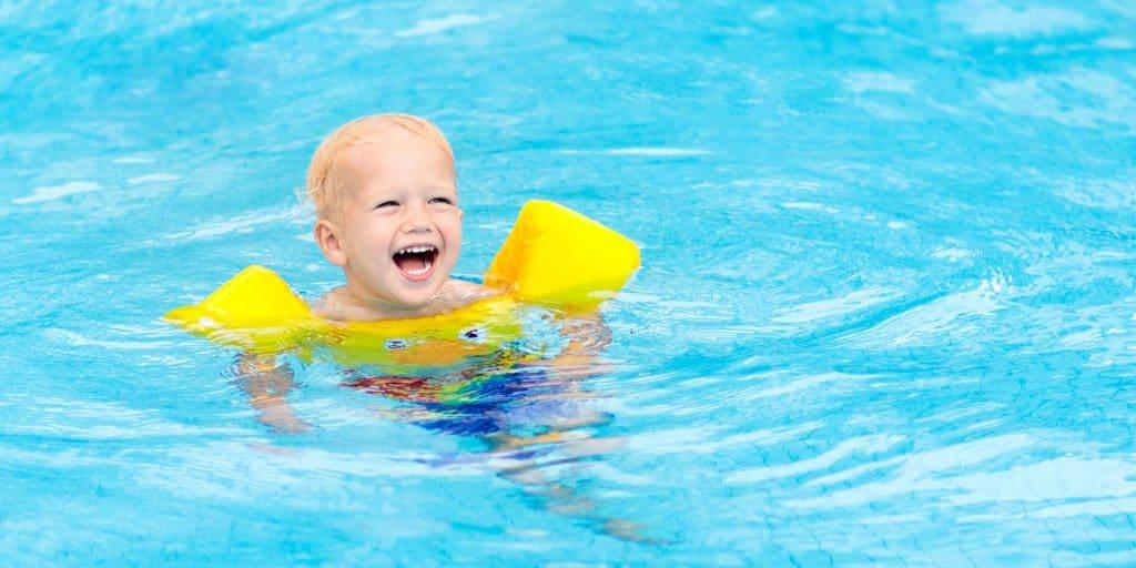 protection sécurité piscine